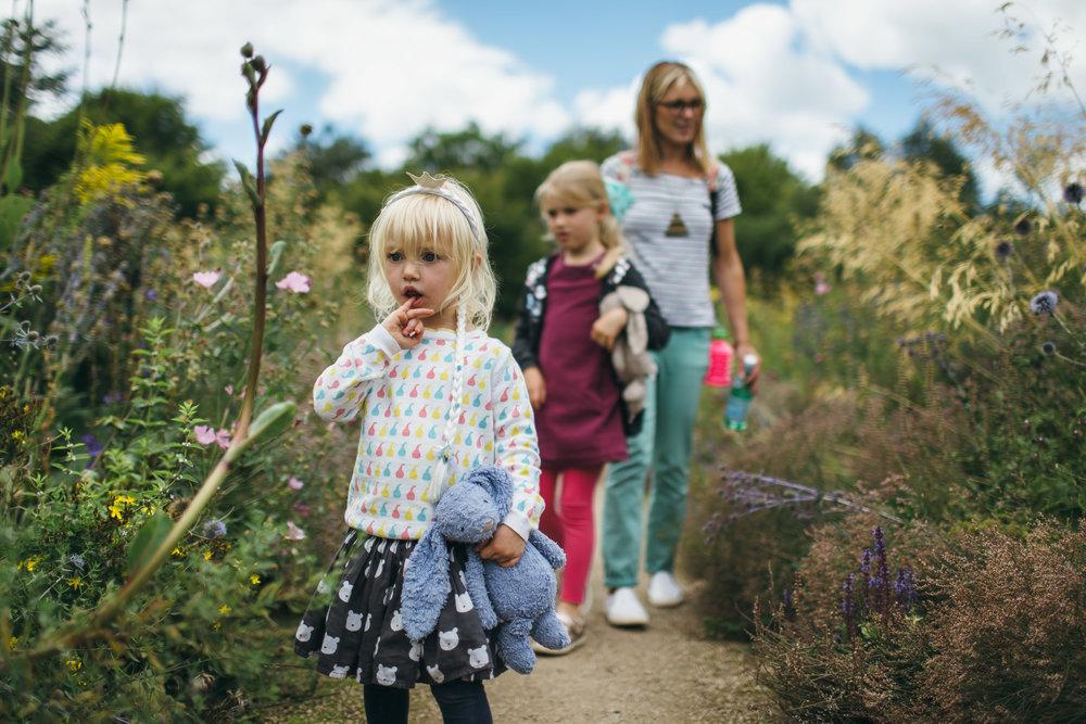 Botanic Gardens by Ian Wallman-4261.jpg