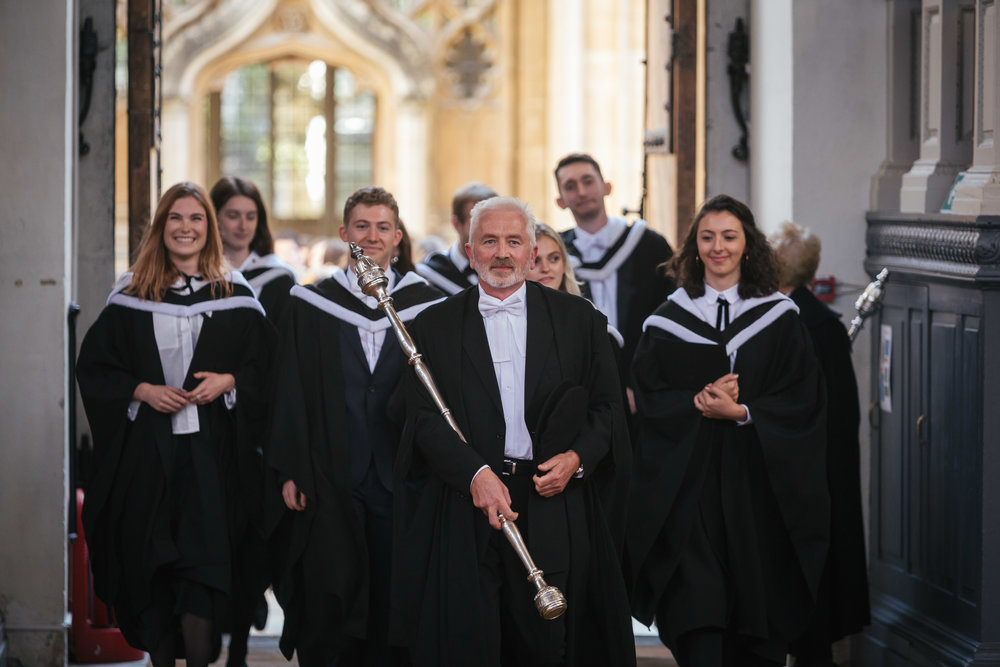 Oxford University Graduation 2018 by Ian Wallman-6502.jpg