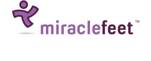 miraclefeet.jpg