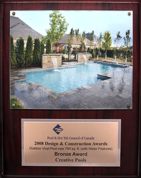 design-and-construction-award-The-Pool-Hot-Tub-Council-Canada_0005_9884.jpg