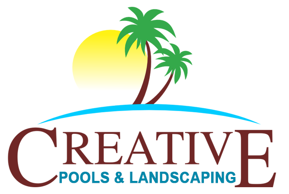 Creative Pools & Landscaping