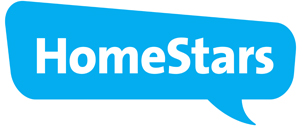 Creative Pools and Landscaping is on HomeStars