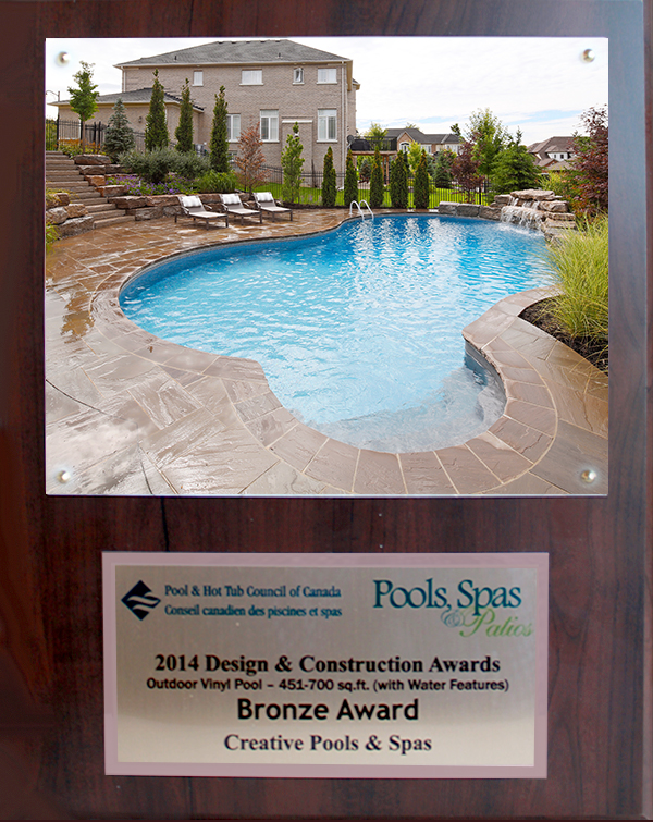 design-and-construction-award-The-Pool-Hot-Tub-Council-Canada_2014.jpg