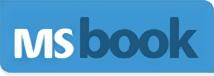 logo_msb.jpg
