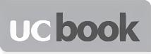 logo_ucb.jpg