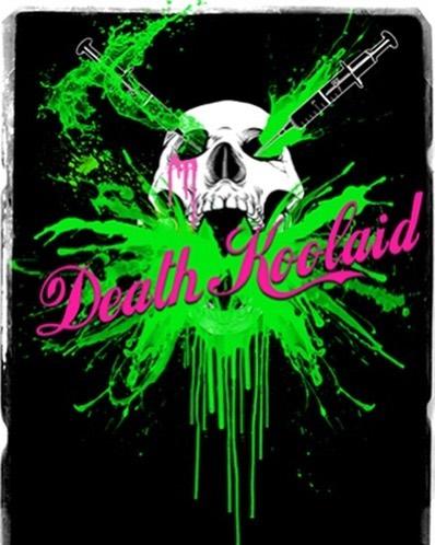 Vote for your favourite design now!! Visit our Facebook to vote! #punk #metal #music #livemusic #loud #scream #london #gig #singer #rock #punkrock #moshpit #guitars #drums #vocals  #industrial #festival #rockandroll #band #goth #scary #punkrocker #metalhead #alt  #concert #diy #digitalmusic #musicians #review #tour