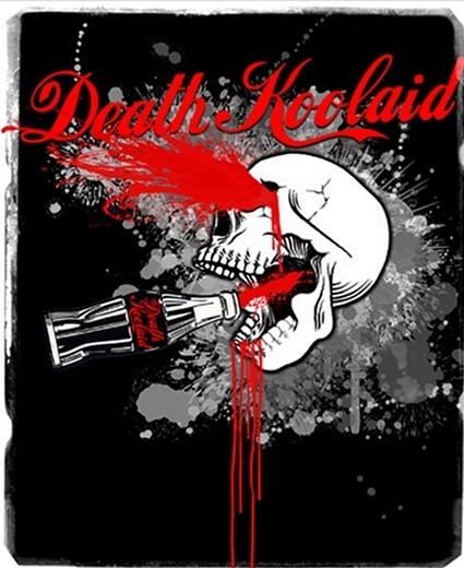 Vote for your favourite t-shirt design! Visit our Facebook page for info! #punk #metal #music #livemusic #loud #scream #london #gig #singer #rock #punkrock #moshpit #guitars #drums #vocals  #industrial #festival #rockandroll #band #goth #scary #punkrocker #metalhead #alt  #concert #diy #digitalmusic #musicians #review #tour