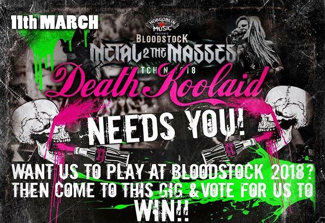 Today! Club 85, Hitchin. Doors at 7pm! #punk #metal #music #livemusic #loud #scream #london #gig #singer #rock #punkrock #moshpit #guitars #drums #vocals  #industrial #festival #rockandroll #band #goth #scary #punkrocker #metalhead #alt  #concert #diy #digitalmusic #musicians #review #tour