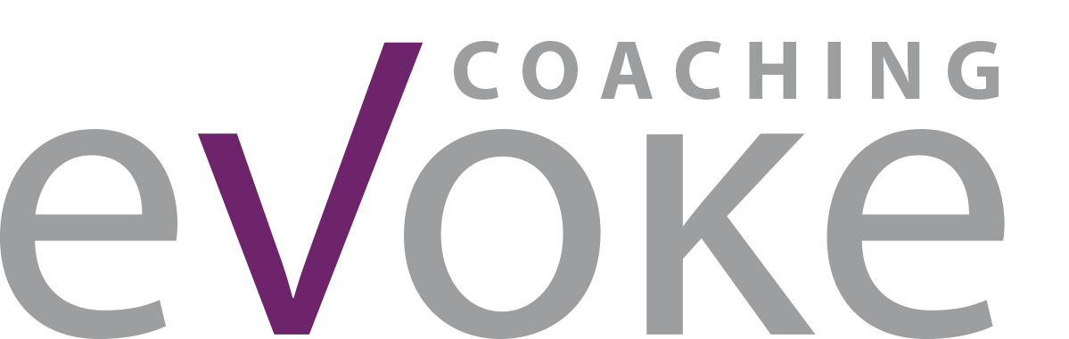 evoke coaching | Personal and Professional Development for Women