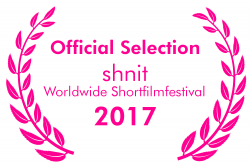 Laurel_Official Selection_pink_medium.png