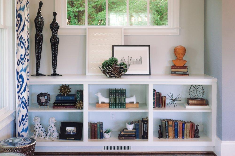9 Bookshelves.jpeg