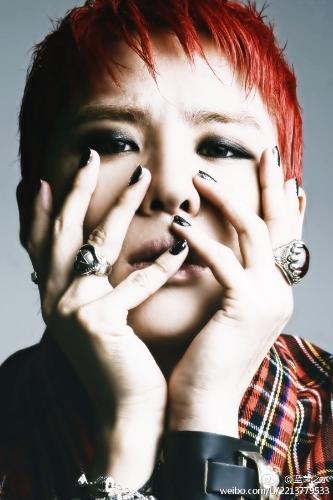 金俊秀(XIAH JUNSU) - JYJ