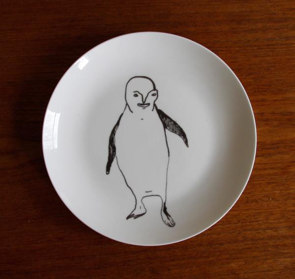 plate_5.jpg