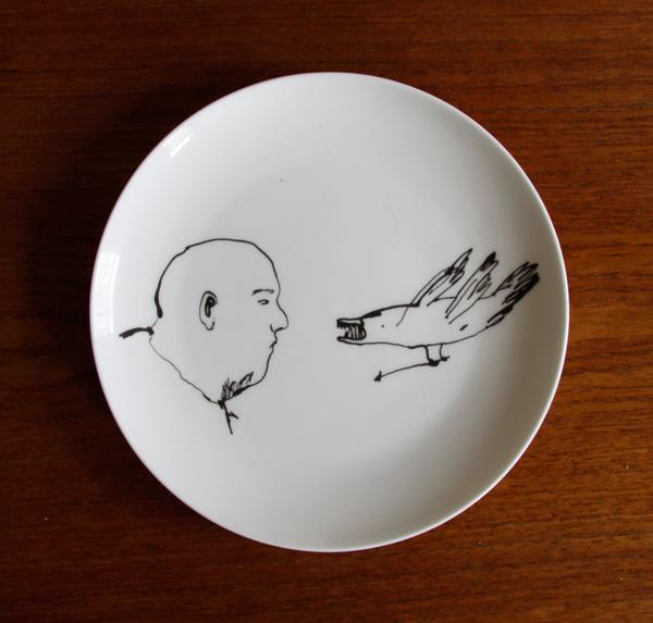 plate_1.jpg