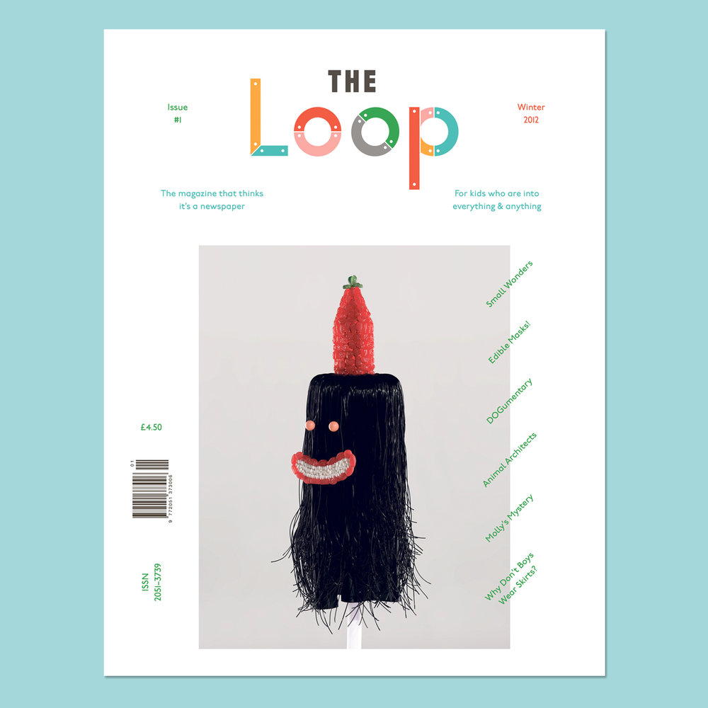 The-Loop-Issue05_.jpg