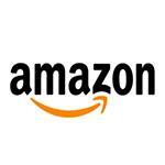amazon-featured-image.jpg