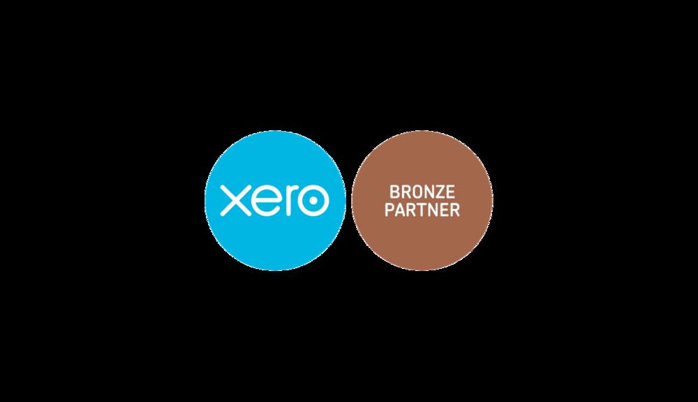 xero-bronze-partner-logo-RGB-Small.png
