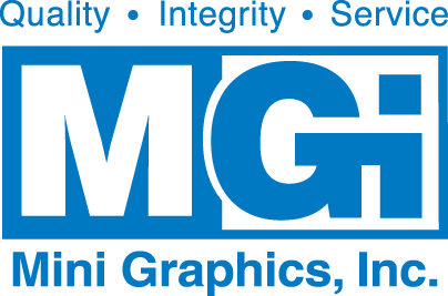 Mini Graphics, Inc.