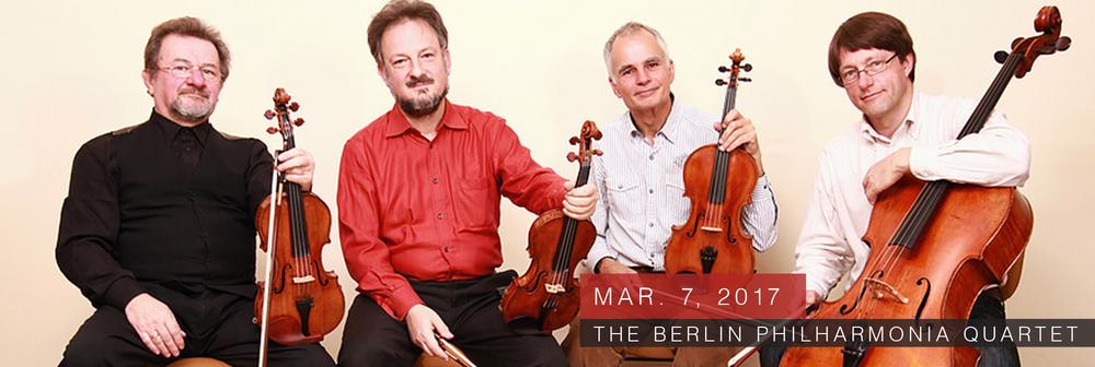 BerlinHarmonia2.jpg