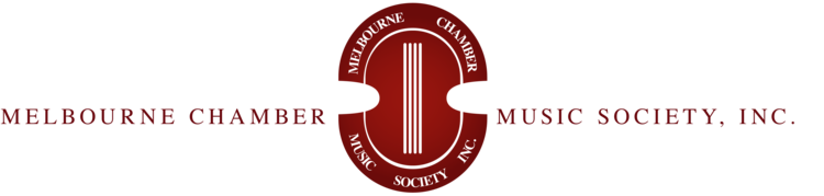 Melbourne Chamber Music Society