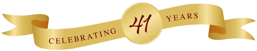 Celebrate41.png