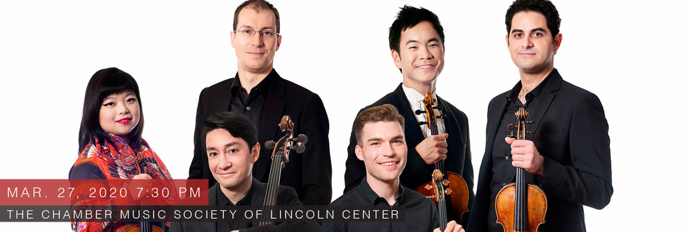 The-Chamber-Music-Society-of-Lincoln-Center_MCMS.jpg