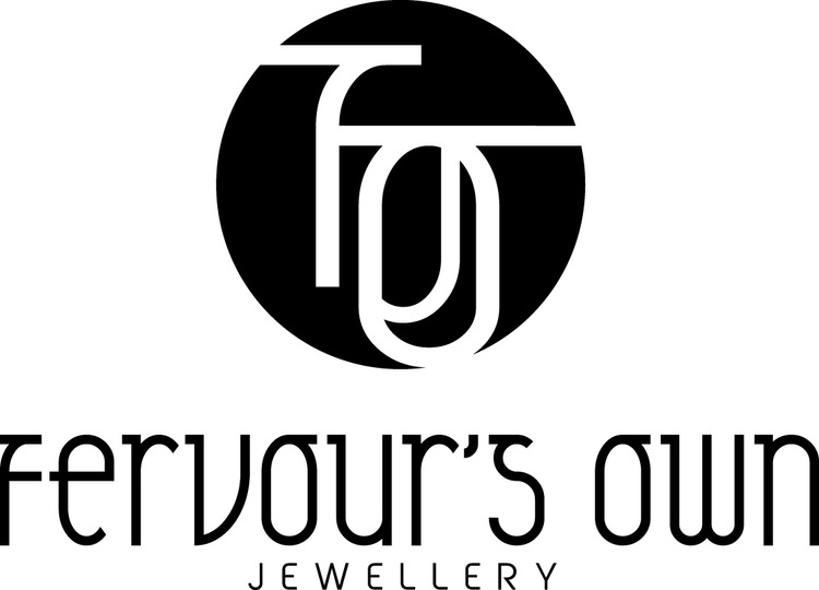 Fervour's Own Jewellery