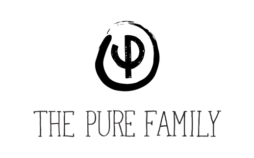 Hills & Mills is het eerste concept van  The Pure Family .