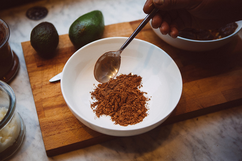 raw cacao tart (2 of 15).jpg