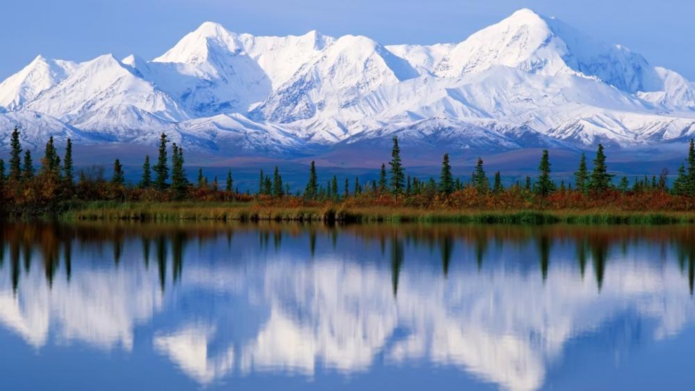 Onze puurste inspiratiebron: de Himalaya