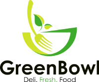 greenbowl.png