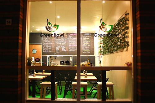 greenbowl2.jpg