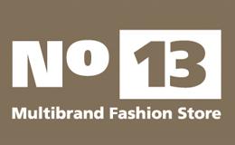 No13.jpg