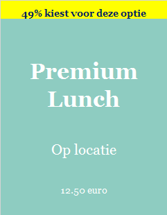 exclusive  lunch.png