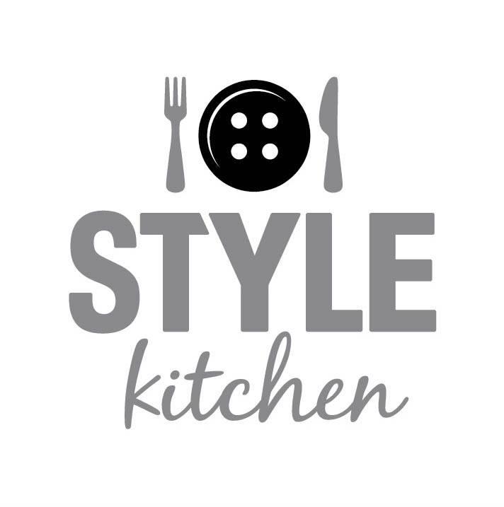 style kitchen 2.jpg