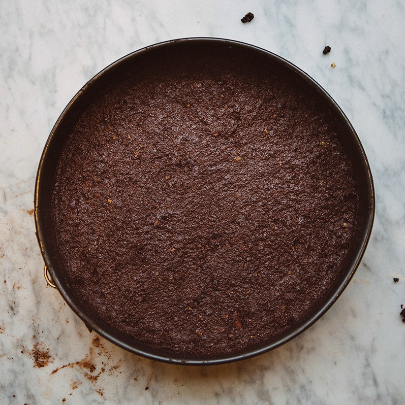 raw cacao tart (14 of 15).jpg