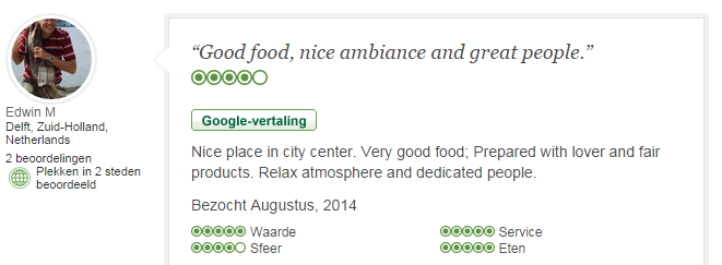 recensie diner 3 english.png