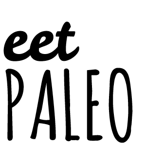 eetpaleo.png