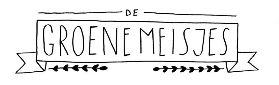 groenemeisjes logo.png