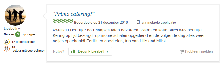 borrel recensie.png