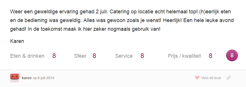 eet.nu review catering.png