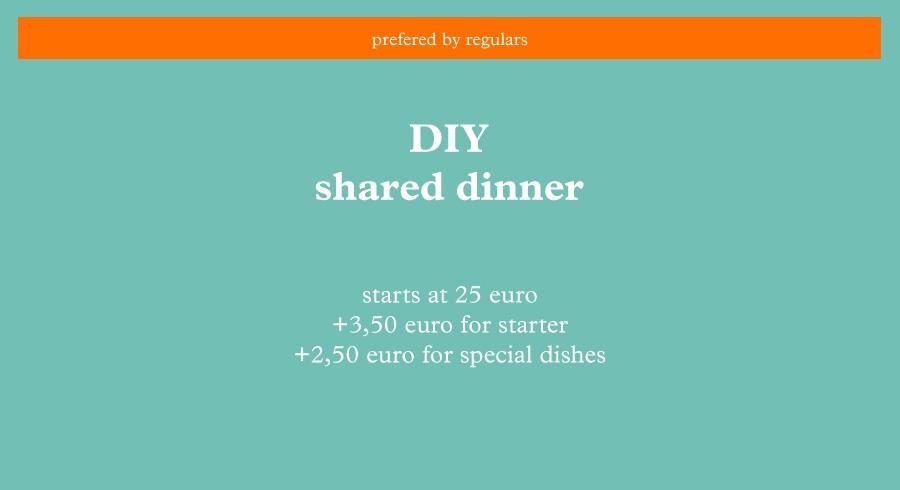 DIY-shared-dinner-ENG.jpg
