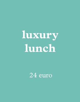luxury-lunch.jpg