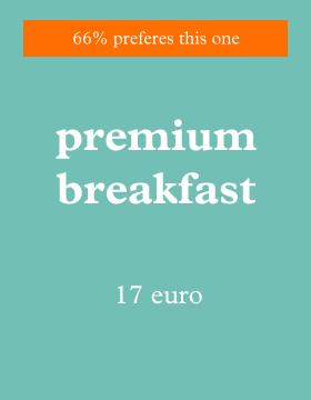 premium-breakfast.jpg