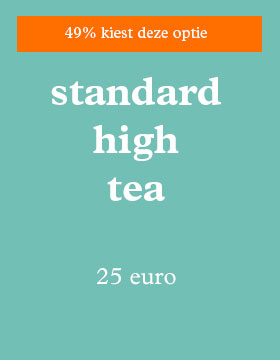 standard-high-tea-NL.jpg