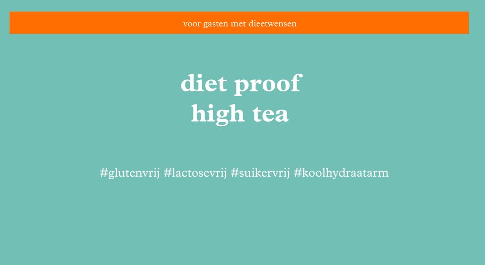 diet-proof-high-tea.jpg