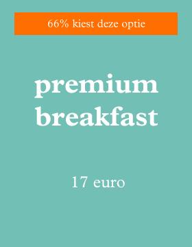 premium-breakfast-NL.jpg