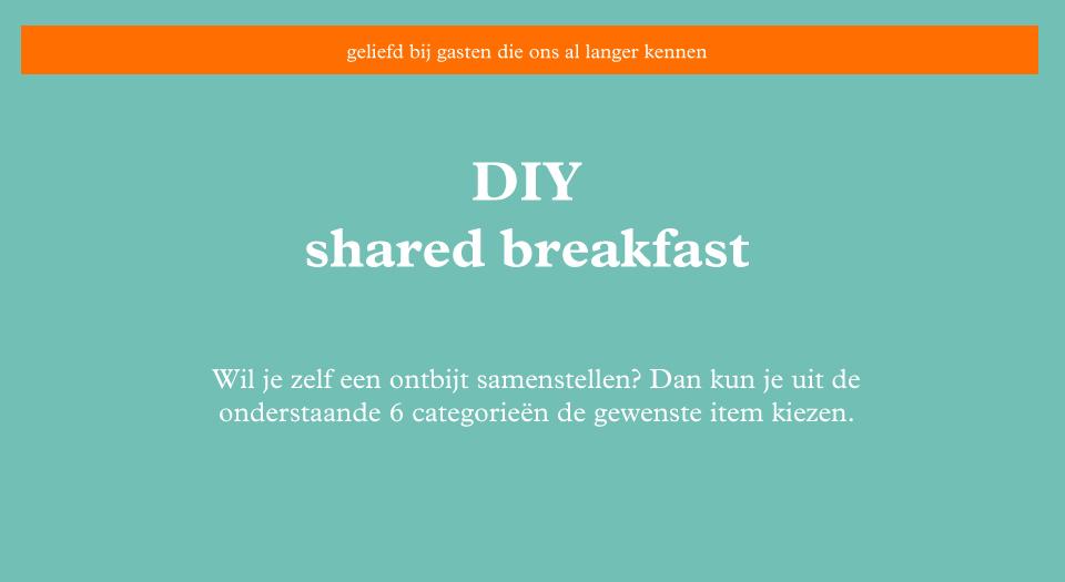DIY-shared-breakfast.jpg