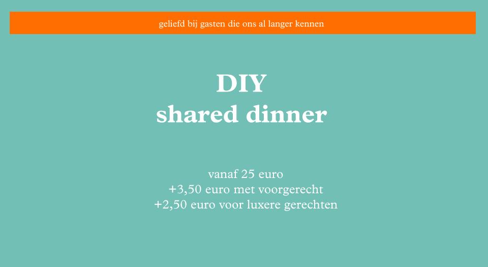 DIY-shared-dinner.jpg