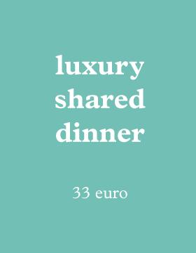 luxury-shared-dinner.jpg